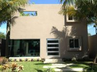 House for Sale, Ejidal neighborhood - Playa del Carmen, Quintana Roo