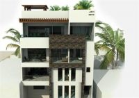 Condo for Sale in Coco Beach - Playa del Carmen, Quintana Roo