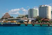 Beachfront lot in Cozumel Island - Cozumel, Quintana Roo