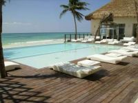 Lots for Sale in El Cielo - Playa del Carmen, Quintana Roo